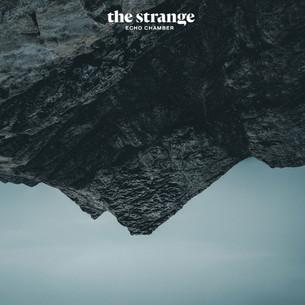 The Strange: americana s drugog kraja svijeta
