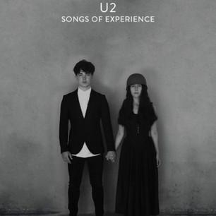 U2: četiri Irca u krizi srednjih godina