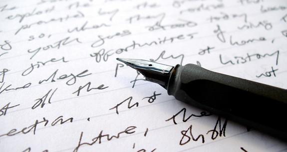 Blog-Writing-Ideas.jpg