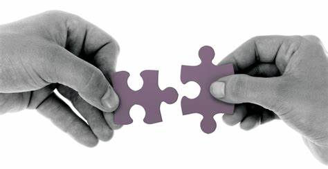 joint venture.jpg
