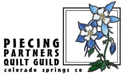 2020 ppqg logo final.jpg