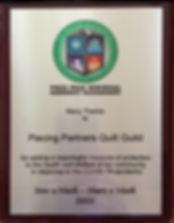 mask award.jpg