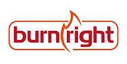 Burn-Right.jpg