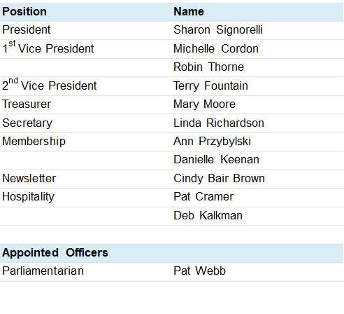2020 officer list.jpg