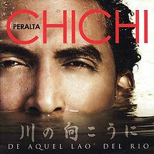 Chichi_Peralta-De_Aquel_Lao_Del_Rio-Fron