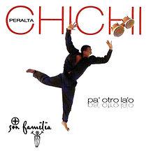 Chichi_Peralta_Son_Familia-Pa_Otro_La-o_