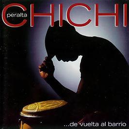 Chichi_Peralta-De_Vuelta_Al_Barrio-Front