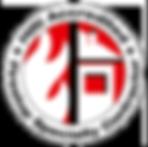 HILTI Accredited Firestop Specialty Contractor