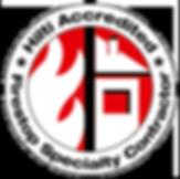 Certified Firestop Contractor