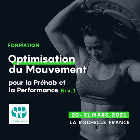 Formation_Larochelle.jpg