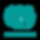 logo-srp-transparent.png