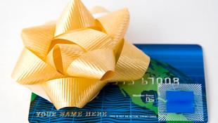 Cadeaukaartenbranche neemt maatregelen tegen fraude