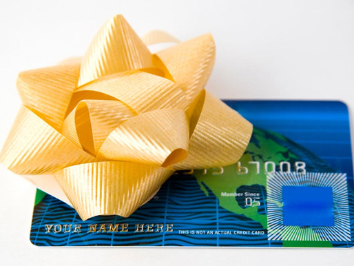 Should You Get a Business Credit Card?