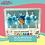 Thumbnail: Velas Artísticas para Baby Shower