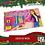 Thumbnail: Juegos de Mesa para Navidad
