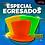 Thumbnail: Pack Especial Egresados