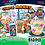 Thumbnail: Pack cumpleaños manny + galerade regalo
