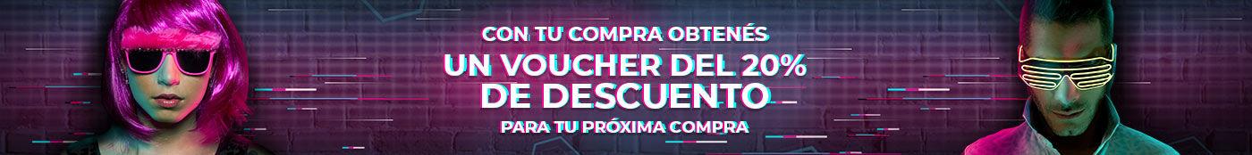 cyberchialvo-banner.jpg