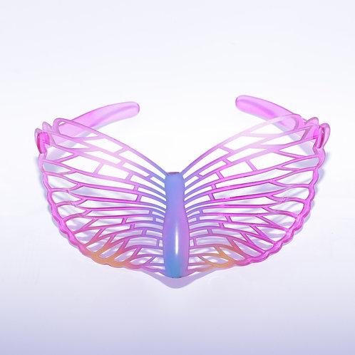 Anteojos Mariposa