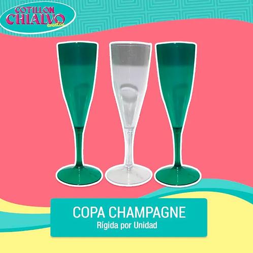 "Copa Champagne ""San"""