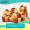 Thumbnail: Redondelas de Chocolate