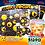 Thumbnail: Pack de cumpleaños emoji