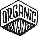 Organic Dynamic - Web.jpg
