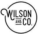 New Wilson & Co logo Round-1.jpg