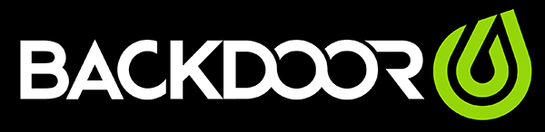 Backdoor NZ Logo Small.png