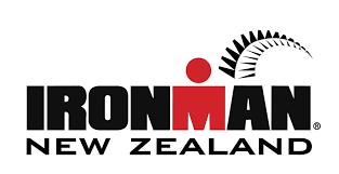 IM-NZ.png