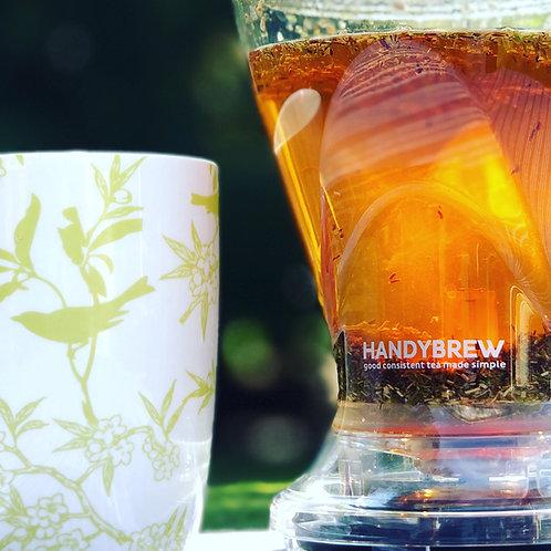 HandyBrew Tea Maker