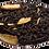Thumbnail: Organic Scottish Caramel Pu-erh