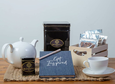 Extra, Extra, read all about it – Australian tea company changes hands……
