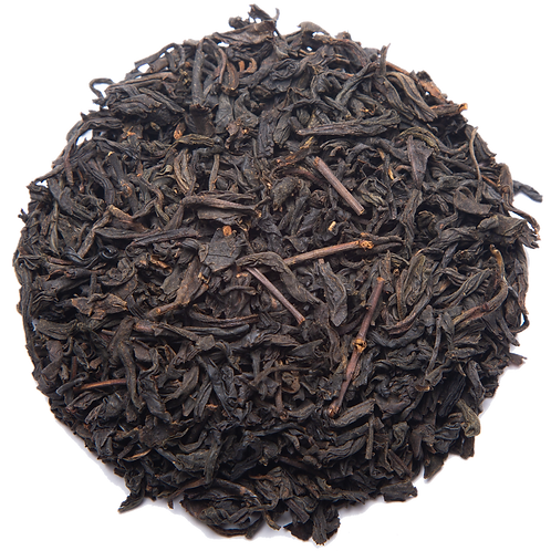 Lapsang Souchong Butterfly