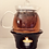 Thumbnail: Black - Teapot Warmer