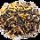 Thumbnail: Vanilla Chai