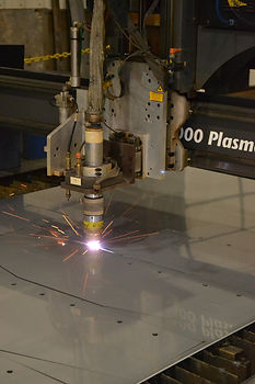 SF-Plasma cutter 2.jpg