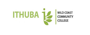 Ithuba Wild Coast Community College