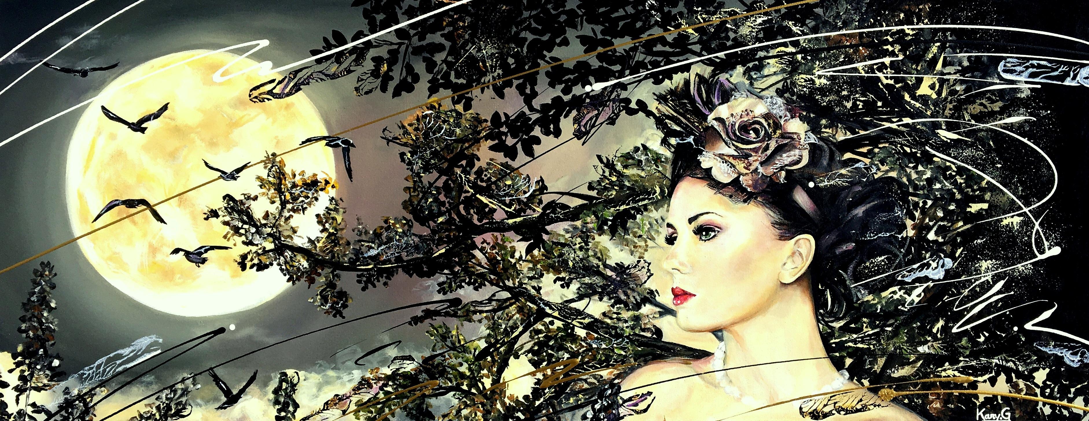 La_beauté_vintage
