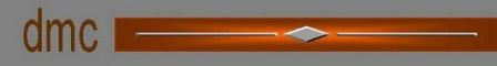 DMC LOGO-2.JPG