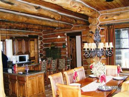 Jim Gray Yellowstone Kitchen.JPG