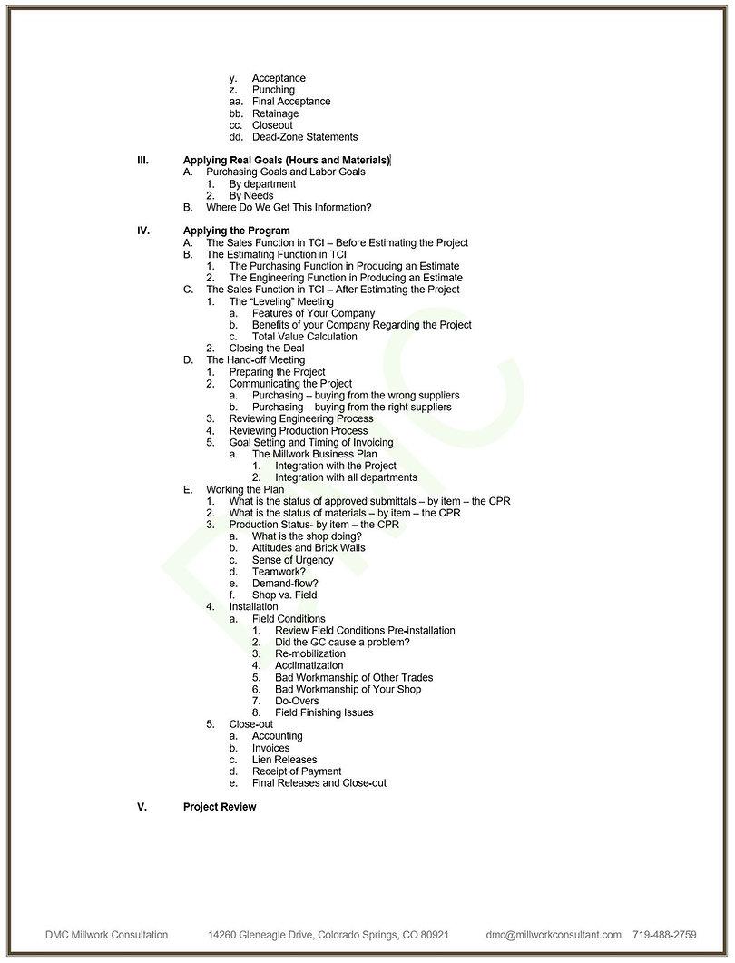 Syllabus Page 2.JPG