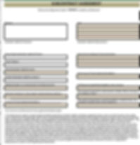 Contract Template Image.JPG