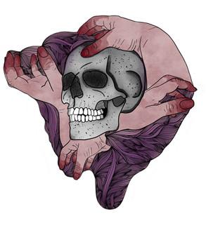 Deaths'Hands