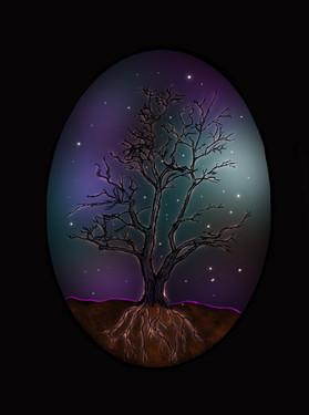 Tree 2_