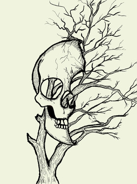 Bones 2_