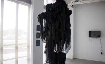 The Veil, 2019