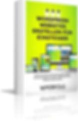 wordpress webseiten erstellen