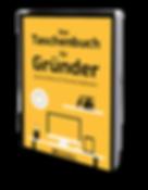 Das-Taschenbuch-für-Gründer.png