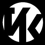logo_nós_iguatemi_preto.png